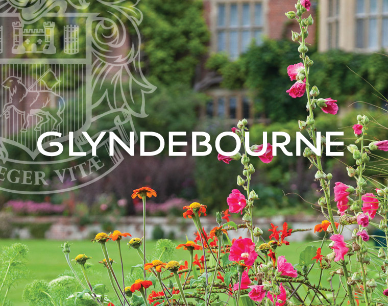 Windmill Creative |Glyndebourne