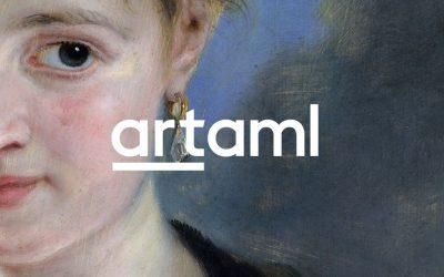 artaml